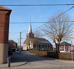 Villers-Sire-Nicole Centre.jpg