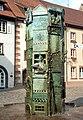 Villingen-Brunnen-2003-gje.jpg