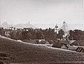 Vilnia, Antokal, Trynitarski. Вільня, Антокаль, Трынітарскі (J. Čachovič, 1873).jpg