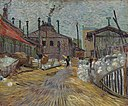 Vincent van Gogh - The Factory - BF303 - Barnes Foundation.jpg