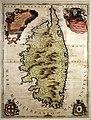 Vincenzo maria coronelli, isola di corsica, venezia 1692.jpg