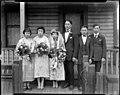 Violet Wong wedding party VPL 58900 (10985286596).jpg