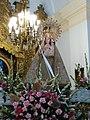 Virgen de la Coronada 8 de septiembre.jpg
