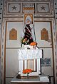 Virgen en la Iglesia de Pica.jpg