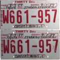 Virginia temporary tags, 1989.png