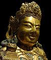 Virupaksa Tibet Musee Guimet 28102007.jpg