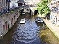 Visbrug Oudegracht.jpg