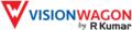 Visionwagon logo.png