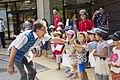 Visit by Governor Denny Tamaki (48747663482).jpg