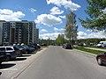 Visoriai, Vilnius, Lithuania - panoramio (57).jpg