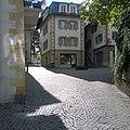 Visp Zenden- Ecke Martinistrasse.jpg