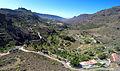 Vista aérea del valle.jpg