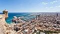 Vista de Alicante, España, 2014-07-04, DD 49.JPG