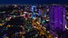 Vista de Ciudad Ho Chi Minh desde Bitexco Financial Tower, Vietnam, 2013-08-14, DD 11.JPG