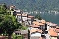 Vista di Nesso 04.jpg