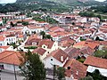 Vista do Castelo de Porto de Mós (2).jpg
