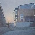 Viste parziali edifici B16 e B15 anni 50.jpg