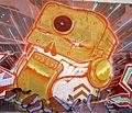 Vitoria - Graffiti & Murals 0417 18.JPG
