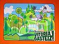 Vitoria - Graffiti & Murals 1193 01.JPG