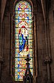 Vitrail du choeur de l'église de Fayl-Billot.jpg