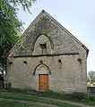 Vitteaux FR21 Chapelle IMF2615.jpg