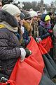 Vityshyn-Ivan-pohoron-VL-15020947.jpg