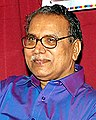 Vivek Rai 2.jpg