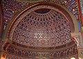 Vladimir Palace Persian Room.jpg