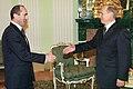 Vladimir Putin 14 May 2002-11.jpg