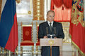 Vladimir Putin 18 January 2001-2.jpg