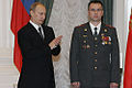 Vladimir Putin 21 February 2008-7.jpg