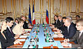 Vladimir Putin in France 29 May 2008-2.jpeg