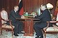 Vladimir Putin with Mikhail Kasyanov-3.jpg