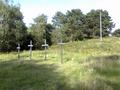 Vlakte van Waalsdorp (Waalsdorpervlakte) 2016-08-10 img. 288.png