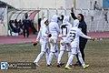 Vochan Kurdistan WFC vs Shahrdari Bam WFC 2019-12-27 29.jpg