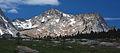 Vogelsang Peak. Yosemite National Park, California, USA.jpg