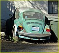 Volks Bug 3-16-14 (13673464234).jpg