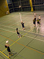 Volley SMCV-31 (2551112547).jpg