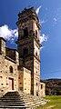Volpajola-Eglise-Annunziata-pano.jpg
