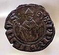 Volterra, grossetto o sesino del vescovo ranieri III belforti, 1316-21 ca.jpg