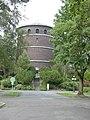 Volunteer Park Water Tower 01A.jpg