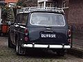 Volvo P122 (11403554675).jpg