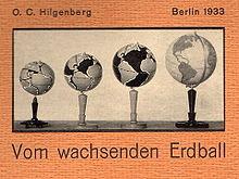 220px-Vom_wachsenden_Erdball.jpg