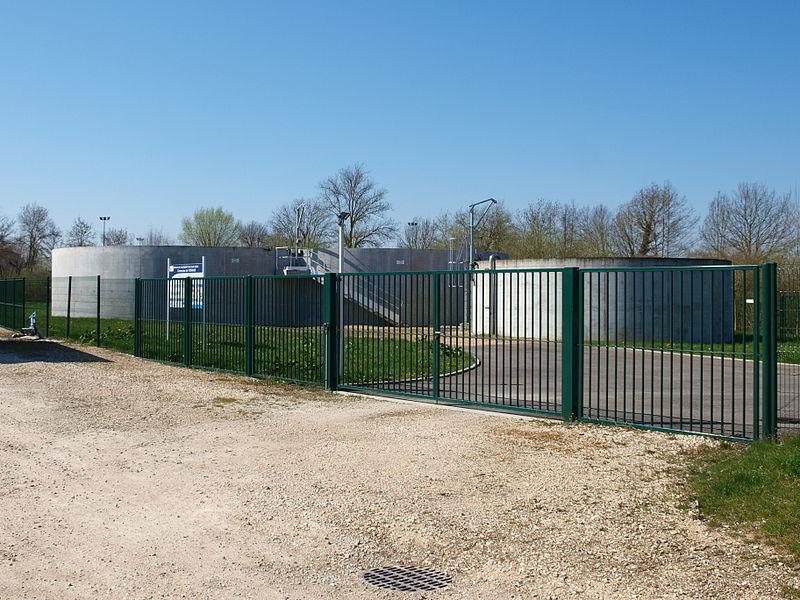 File:Vonnas-FR-01-station d'épuration-02.jpg