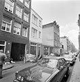 Voorgevels - Amsterdam - 20016931 - RCE.jpg