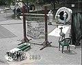 Vortex Ring Gun Test.jpg