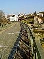 Vouzela - Portugal (342220970).jpg
