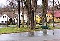 Vrčeň v okrese Plzeň-jih. (002).jpg