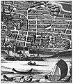 Vue d'Orléans par G. Hotot.jpg