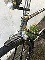 Vulkan Fahrrad, Marke von Otto Beckmann & Co.jpg